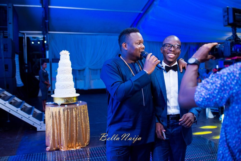 Sakenim and Andrew Esiri_Wedding in Port Harcourt_Ekpeye_Nigerian Wedding_BellaNaija 2016_Libran Eye Photography_SAW-56