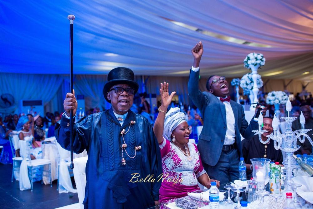 Sakenim and Andrew Esiri_Wedding in Port Harcourt_Ekpeye_Nigerian Wedding_BellaNaija 2016_Libran Eye Photography_SAW-57