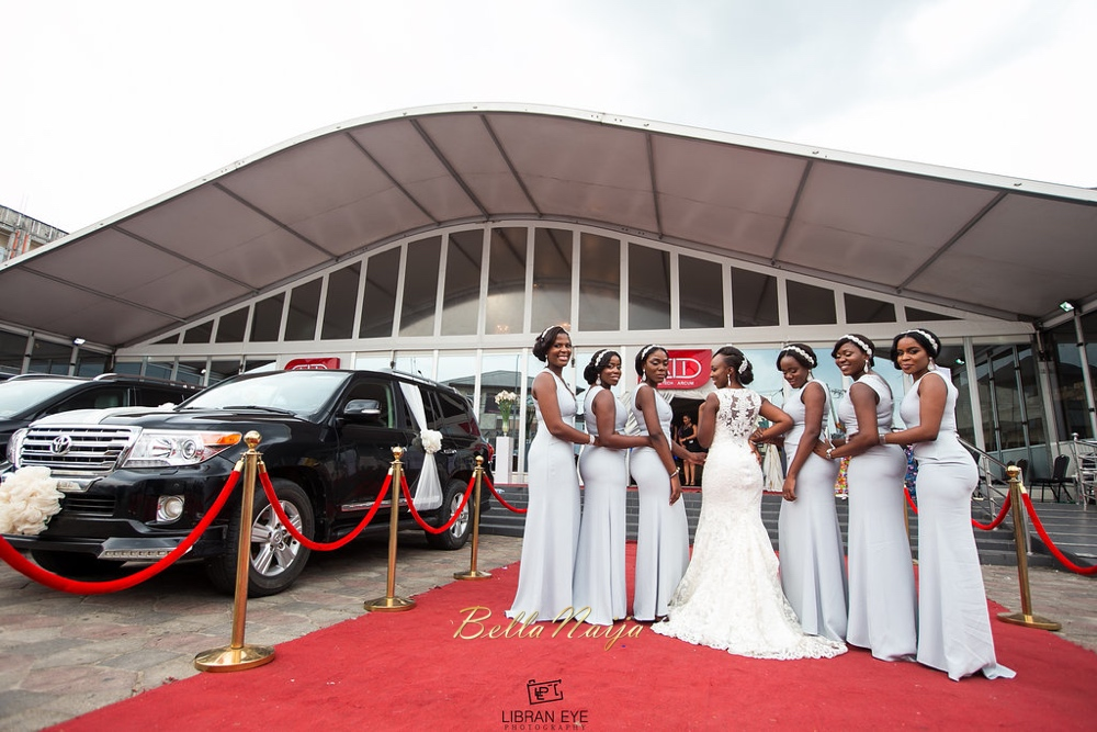 Sakenim and Andrew Esiri_Wedding in Port Harcourt_Ekpeye_Nigerian Wedding_BellaNaija 2016_Libran Eye Photography_SAW-58