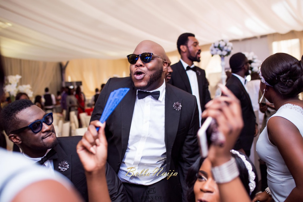 Sakenim and Andrew Esiri_Wedding in Port Harcourt_Ekpeye_Nigerian Wedding_BellaNaija 2016_Libran Eye Photography_SAW-65