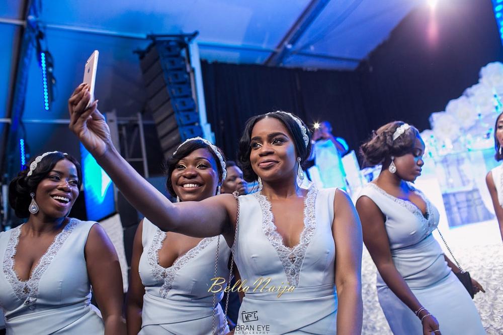 Sakenim and Andrew Esiri_Wedding in Port Harcourt_Ekpeye_Nigerian Wedding_BellaNaija 2016_Libran Eye Photography_SAW-67