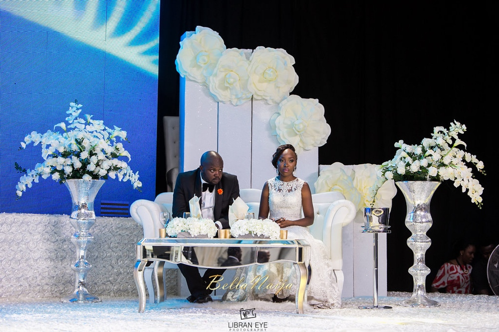 Sakenim and Andrew Esiri_Wedding in Port Harcourt_Ekpeye_Nigerian Wedding_BellaNaija 2016_Libran Eye Photography_SAW-70