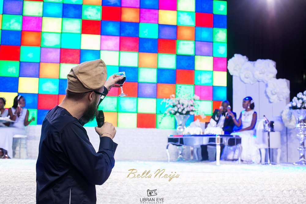Sakenim and Andrew Esiri_Wedding in Port Harcourt_Ekpeye_Nigerian Wedding_BellaNaija 2016_Libran Eye Photography_SAW-73