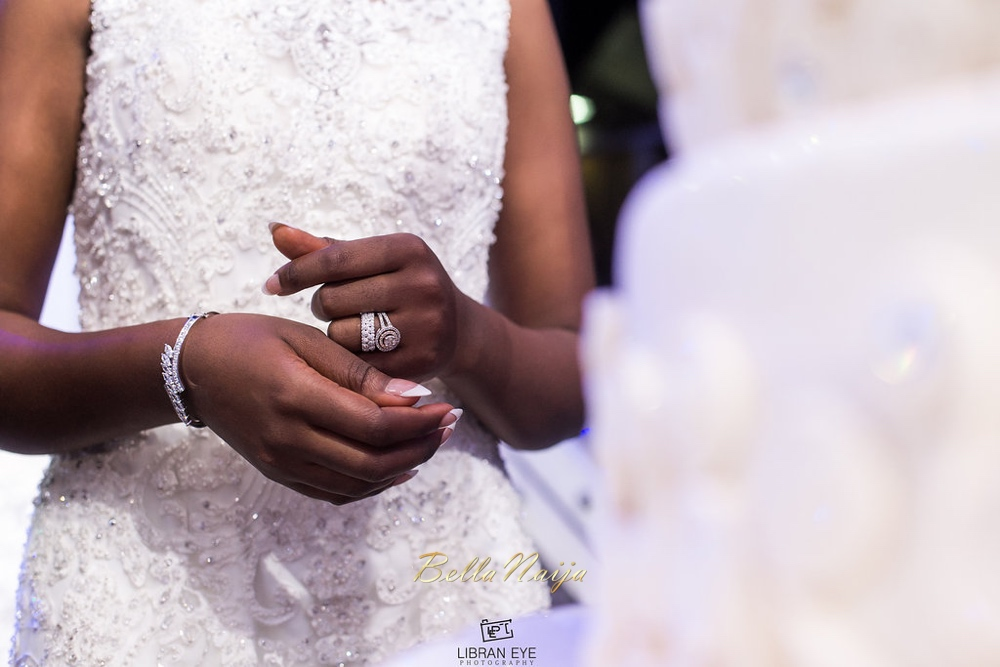 Sakenim and Andrew Esiri_Wedding in Port Harcourt_Ekpeye_Nigerian Wedding_BellaNaija 2016_Libran Eye Photography_SAW-76