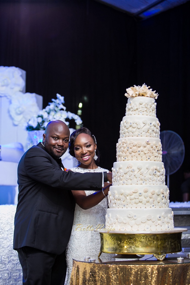 Sakenim and Andrew Esiri_Wedding in Port Harcourt_Ekpeye_Nigerian Wedding_BellaNaija 2016_Libran Eye Photography_SAW-78