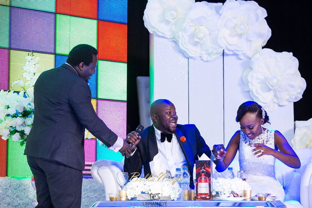 Sakenim and Andrew Esiri_Wedding in Port Harcourt_Ekpeye_Nigerian Wedding_BellaNaija 2016_Libran Eye Photography_SAW-79