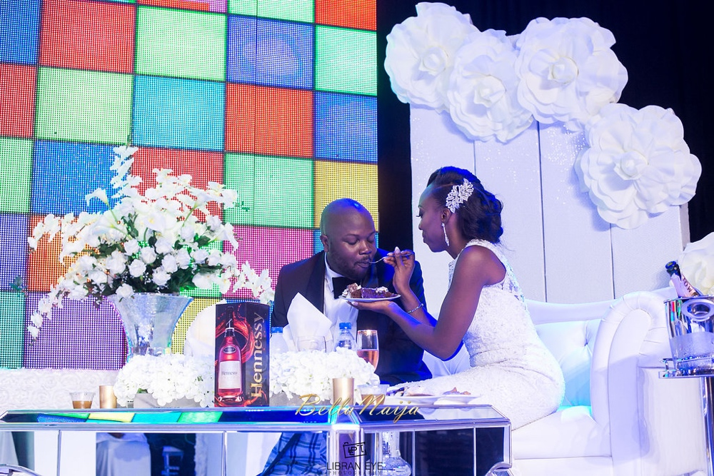 Sakenim and Andrew Esiri_Wedding in Port Harcourt_Ekpeye_Nigerian Wedding_BellaNaija 2016_Libran Eye Photography_SAW-80