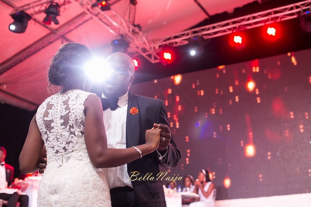 Sakenim and Andrew Esiri_Wedding in Port Harcourt_Ekpeye_Nigerian Wedding_BellaNaija 2016_Libran Eye Photography_SAW-81