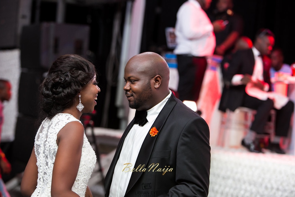 Sakenim and Andrew Esiri_Wedding in Port Harcourt_Ekpeye_Nigerian Wedding_BellaNaija 2016_Libran Eye Photography_SAW-82