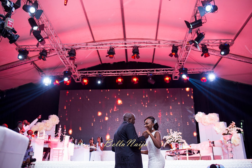 Sakenim and Andrew Esiri_Wedding in Port Harcourt_Ekpeye_Nigerian Wedding_BellaNaija 2016_Libran Eye Photography_SAW-83