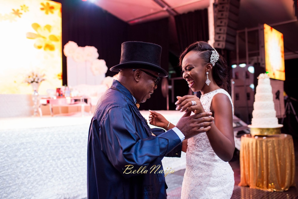 Sakenim and Andrew Esiri_Wedding in Port Harcourt_Ekpeye_Nigerian Wedding_BellaNaija 2016_Libran Eye Photography_SAW-84
