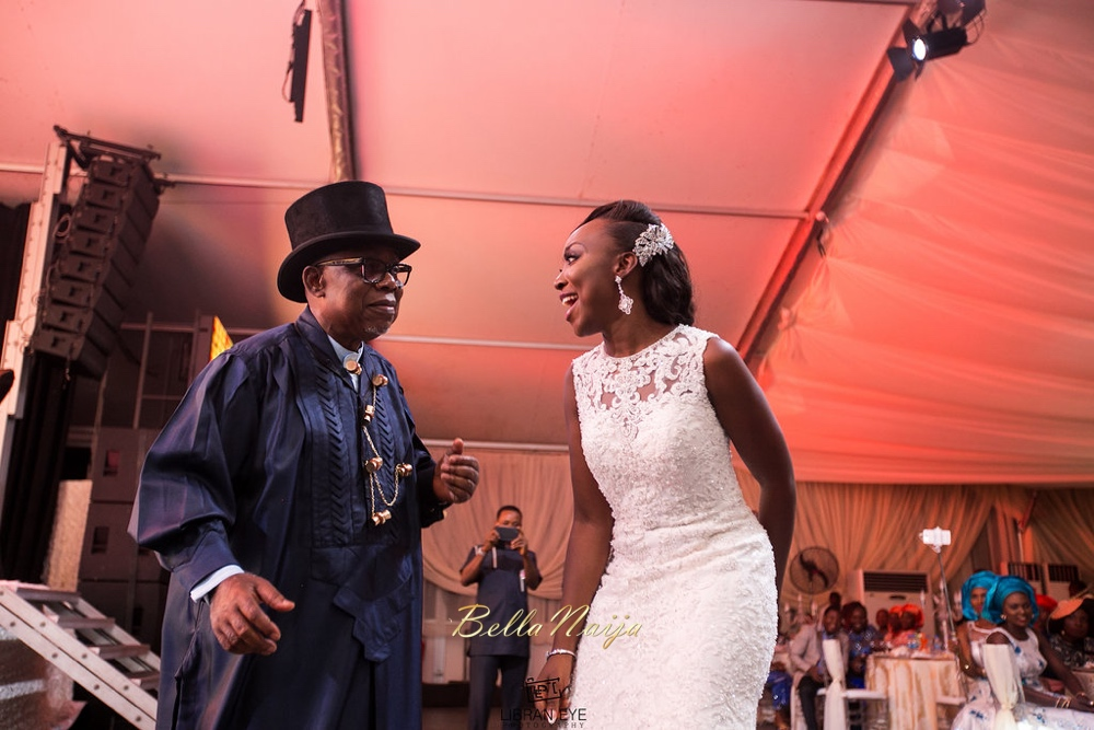 Sakenim and Andrew Esiri_Wedding in Port Harcourt_Ekpeye_Nigerian Wedding_BellaNaija 2016_Libran Eye Photography_SAW-86