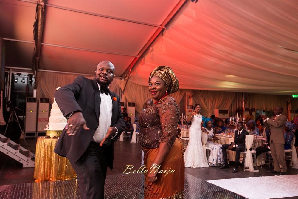 Sakenim and Andrew Esiri_Wedding in Port Harcourt_Ekpeye_Nigerian Wedding_BellaNaija 2016_Libran Eye Photography_SAW-87