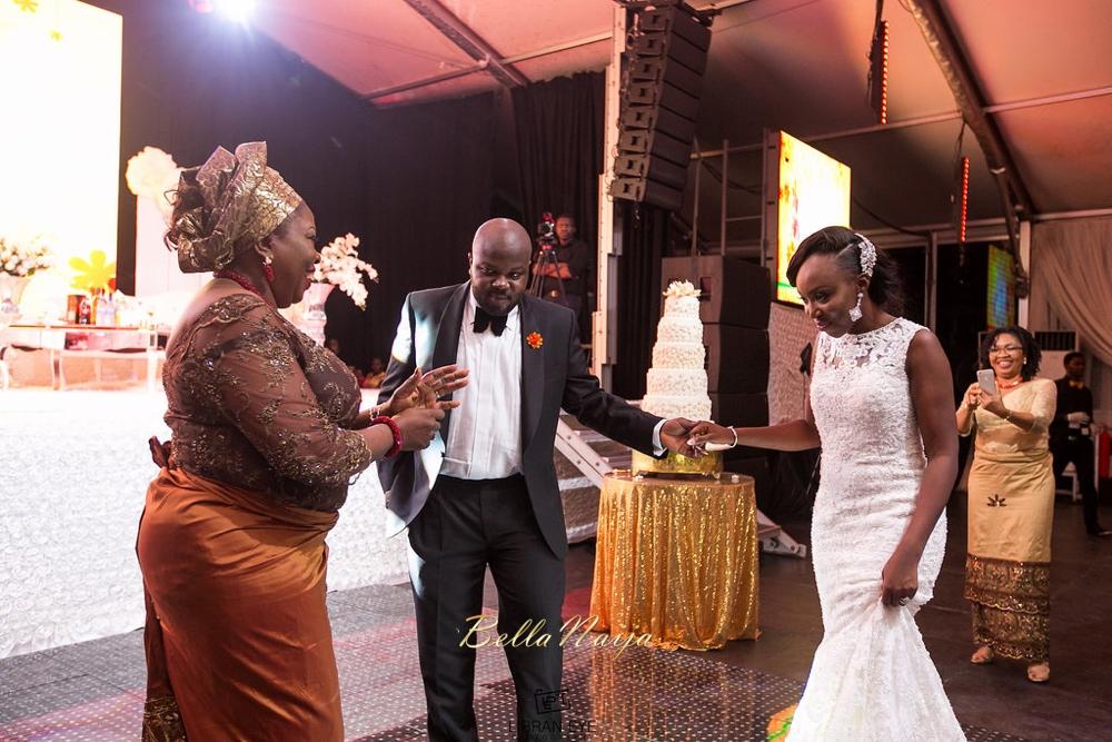 Sakenim and Andrew Esiri_Wedding in Port Harcourt_Ekpeye_Nigerian Wedding_BellaNaija 2016_Libran Eye Photography_SAW-88