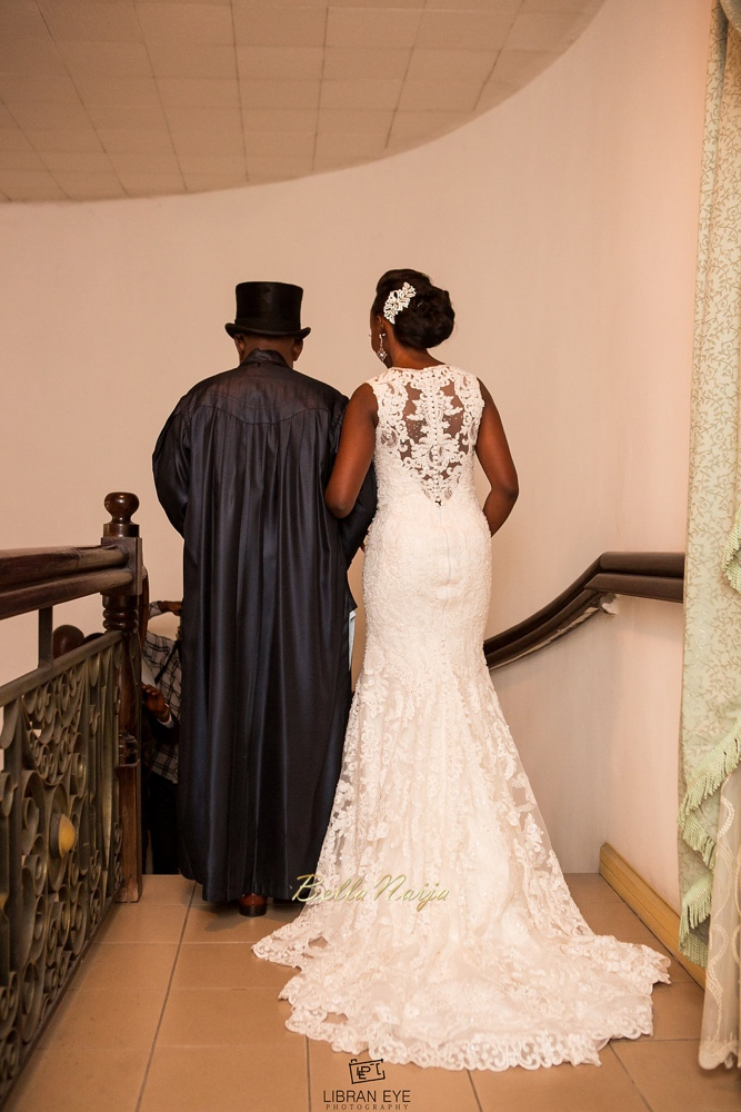 Sakenim and Andrew Esiri_Wedding in Port Harcourt_Ekpeye_Nigerian Wedding_BellaNaija 2016_Libran Eye Photography_SAW-9