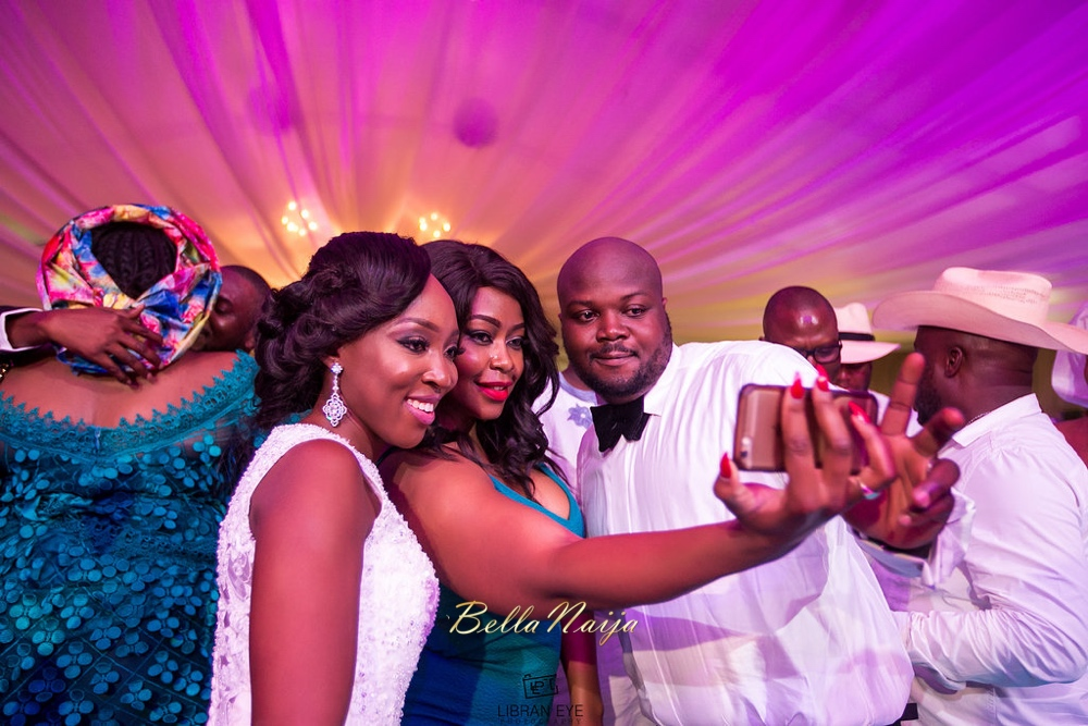 Sakenim and Andrew Esiri_Wedding in Port Harcourt_Ekpeye_Nigerian Wedding_BellaNaija 2016_Libran Eye Photography_SAW-95