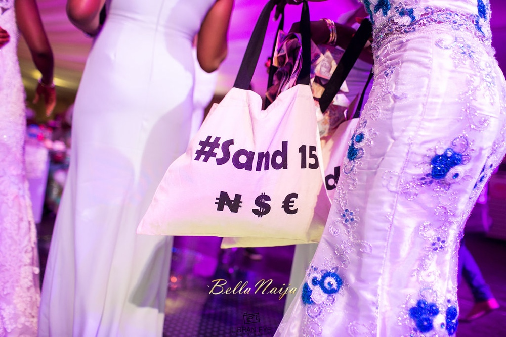 Sakenim and Andrew Esiri_Wedding in Port Harcourt_Ekpeye_Nigerian Wedding_BellaNaija 2016_Libran Eye Photography_SAW-96