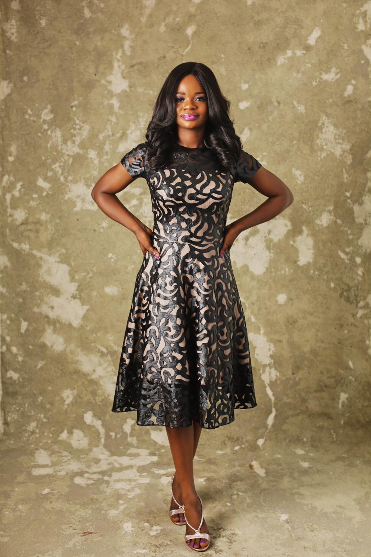Salmah Guzel SpringSummer 2016 Lookbook Campaign IMG_8965