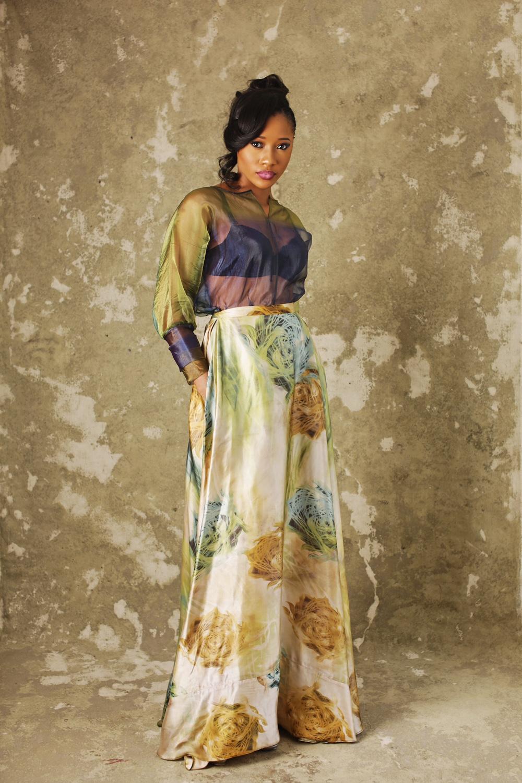 Salmah Guzel SpringSummer 2016 Lookbook Campaign IMG_8966