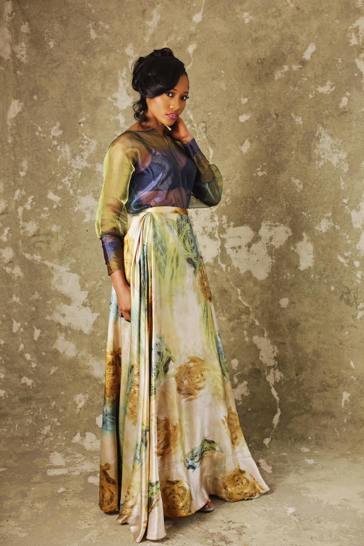 Salmah Guzel SpringSummer 2016 Lookbook Campaign IMG_8967