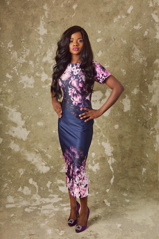 Salmah Guzel SpringSummer 2016 Lookbook Campaign IMG_8976