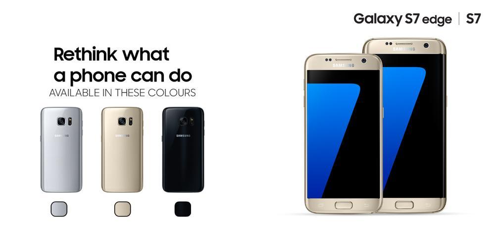 Samsung tech1200x600-2