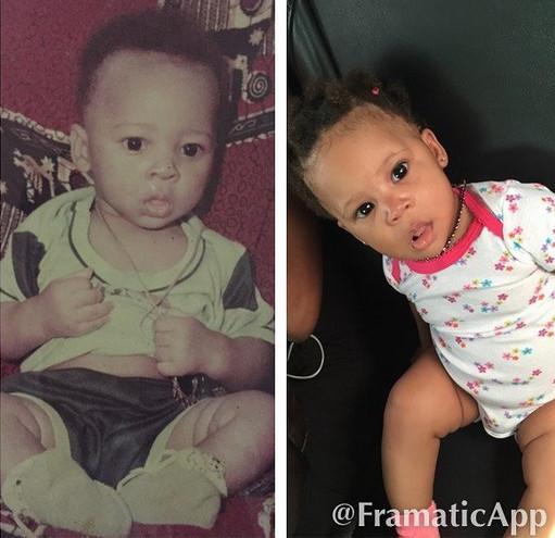 Sandra Okagbue_Flavour_Daughter_2016
