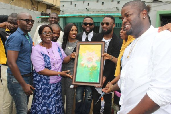 Skales Visit - March 2016- Bellanaija - 010