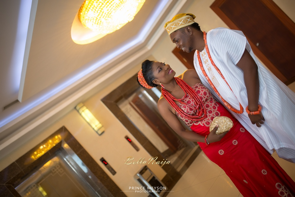 Spellz the Producer and Dije Wedding_BellaNaija Weddings 2016_Prince Meyson_BA4C0148-Edit