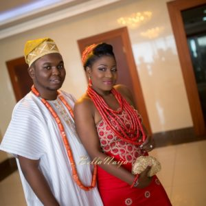 Spellz the Producer and Dije Wedding_BellaNaija Weddings 2016_Prince Meyson_BA4C0159-Edit