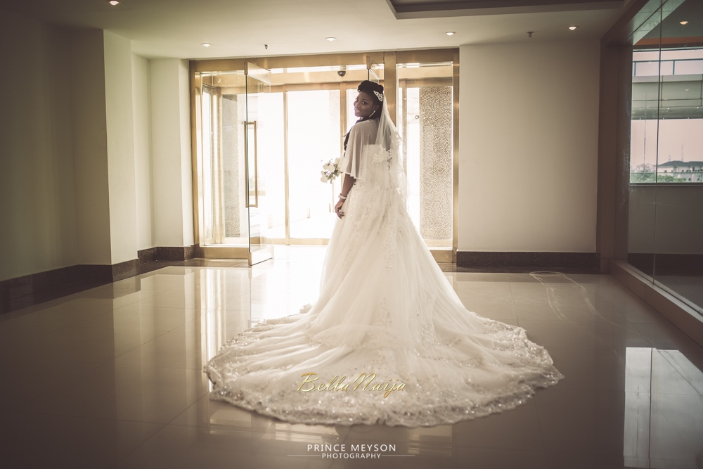 Spellz the Producer and Dije Wedding_BellaNaija Weddings 2016_Prince Meyson_BA4C0268-Edit