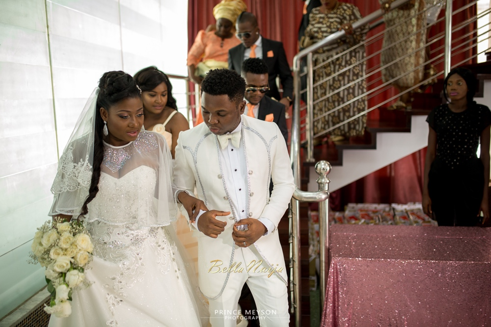 Spellz the Producer and Dije Wedding_BellaNaija Weddings 2016_Prince Meyson_BA4C0419