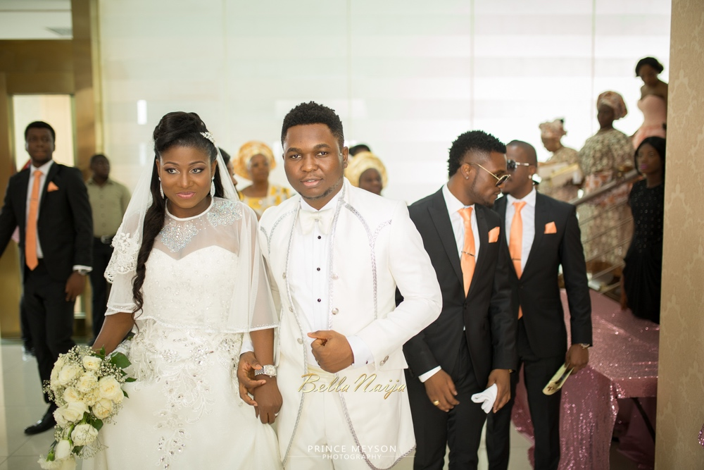 Spellz the Producer and Dije Wedding_BellaNaija Weddings 2016_Prince Meyson_BA4C0422-Edit
