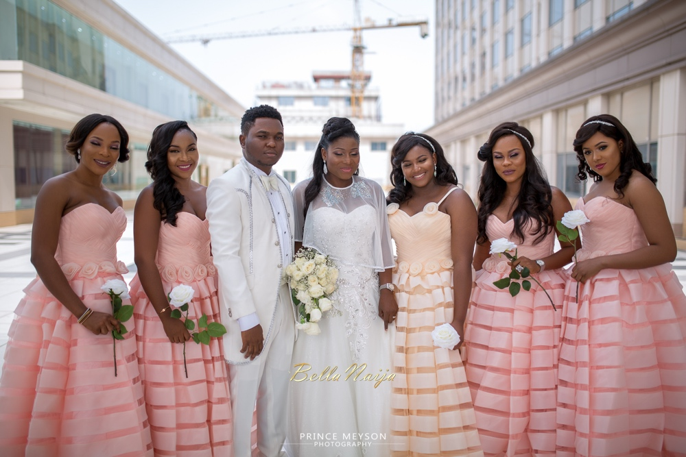 Spellz the Producer and Dije Wedding_BellaNaija Weddings 2016_Prince Meyson_BA4C0454-Edit