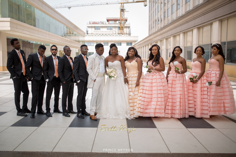 Spellz the Producer and Dije Wedding_BellaNaija Weddings 2016_Prince Meyson_BA4C0459-Edit