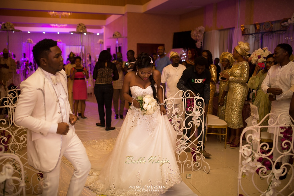 Spellz the Producer and Dije Wedding_BellaNaija Weddings 2016_Prince Meyson_BA4C0533