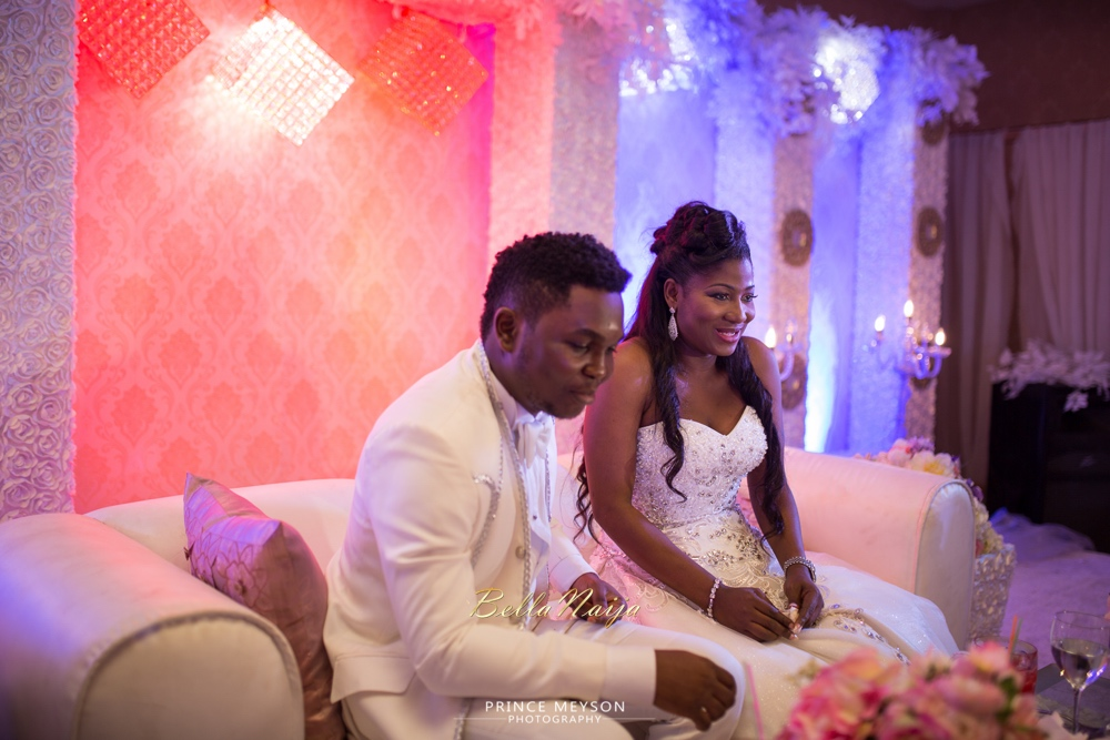 Spellz the Producer and Dije Wedding_BellaNaija Weddings 2016_Prince Meyson_BA4C0674