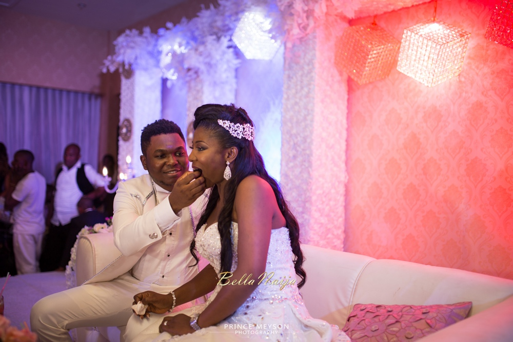 Spellz the Producer and Dije Wedding_BellaNaija Weddings 2016_Prince Meyson_BA4C0675