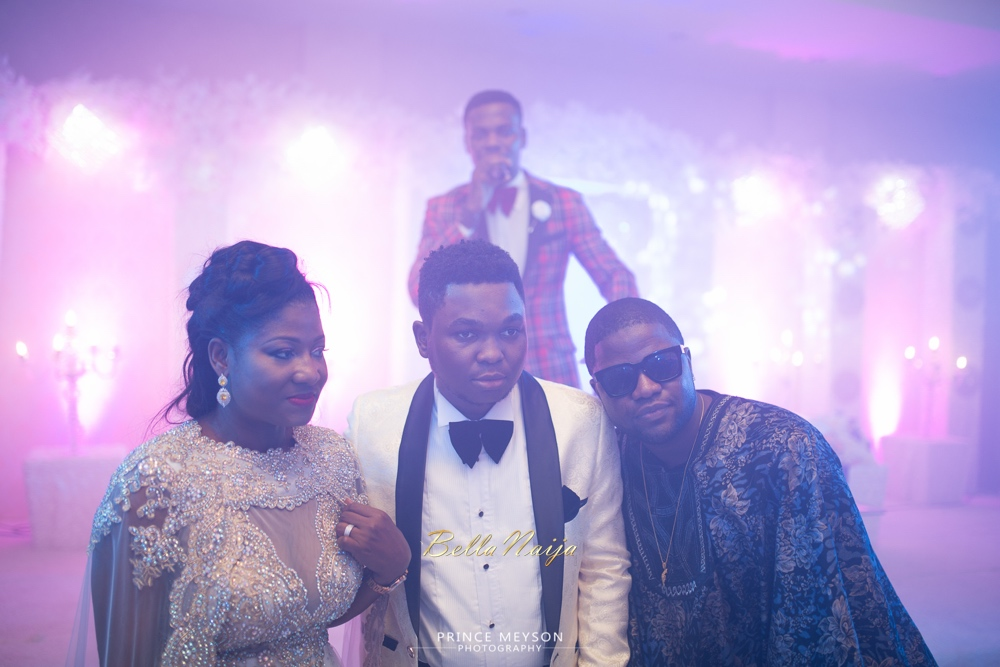 Spellz the Producer and Dije Wedding_BellaNaija Weddings 2016_Prince Meyson_BA4C0765