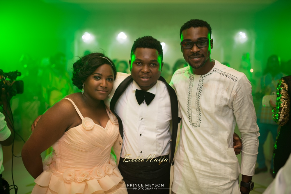 Spellz the Producer and Dije Wedding_BellaNaija Weddings 2016_Prince Meyson_BA4C0865