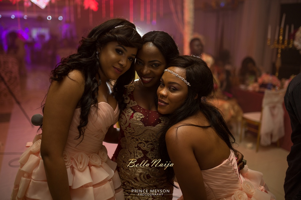 Spellz the Producer and Dije Wedding_BellaNaija Weddings 2016_Prince Meyson_BA4C0883