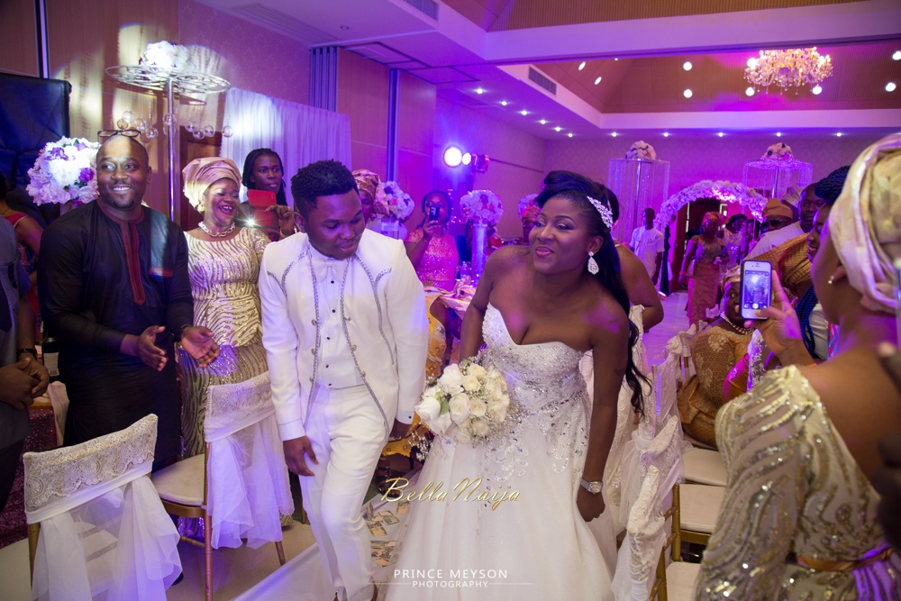 Spellz the Producer and Dije Wedding_BellaNaija Weddings 2016_Prince Meyson__MG_7978