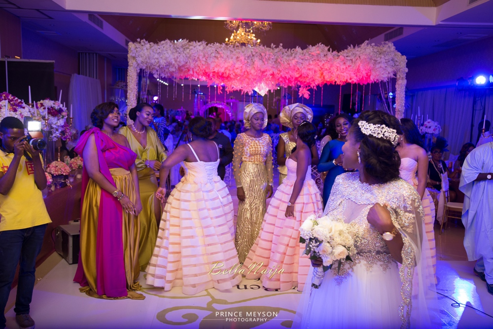 Spellz the Producer and Dije Wedding_BellaNaija Weddings 2016_Prince Meyson__MG_8283