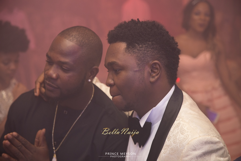 Spellz the Producer and Dije Wedding_BellaNaija Weddings 2016_Prince Meyson__MG_8356