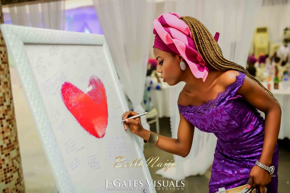 Tayo Oyefuga and Uche Okorie Lagos Wedding_3