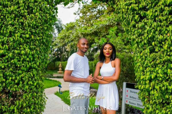 Tayo and Uche_Igbo and Yoruba Nigerian Wedding_BellaNaija Weddings 2016_AU-00109
