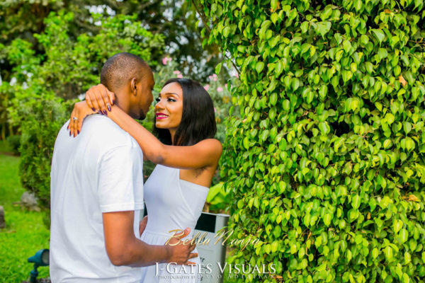 Tayo and Uche_Igbo and Yoruba Nigerian Wedding_BellaNaija Weddings 2016_AU-00121