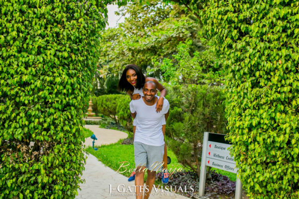 Tayo and Uche_Igbo and Yoruba Nigerian Wedding_BellaNaija Weddings 2016_AU-00131