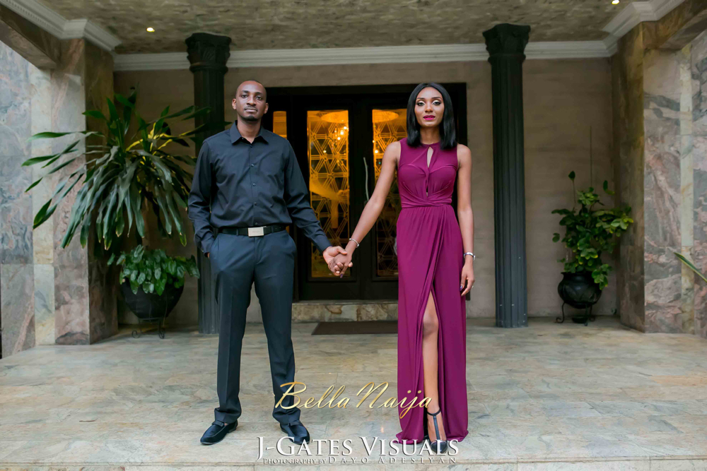 Tayo and Uche_Igbo and Yoruba Nigerian Wedding_BellaNaija Weddings 2016_AU-00153