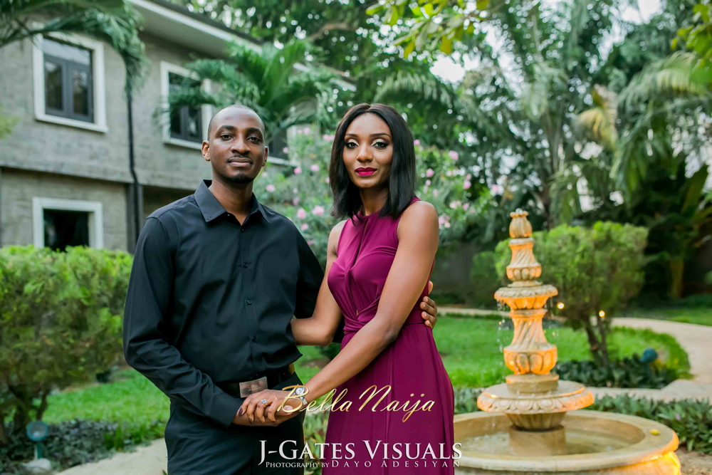 Tayo and Uche_Igbo and Yoruba Nigerian Wedding_BellaNaija Weddings 2016_AU-00172